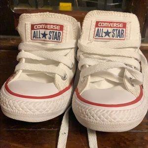 Converse All*Star